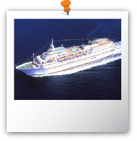 Golden-Star-Cruises-Aegean I cruise ship
