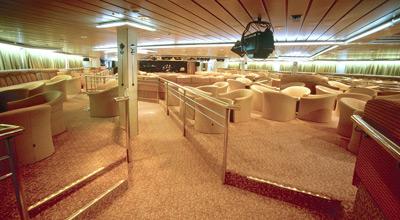 Monarch Classic Cheap Cruises Mediterranean Cruises Monarch Cruises