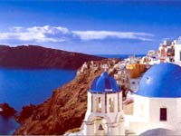 Mediterranean Cruises Mediterraenan Cruise Vacation