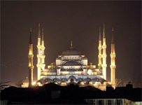 istanbul, turkey-cheap cruise deals-Louis Cruises