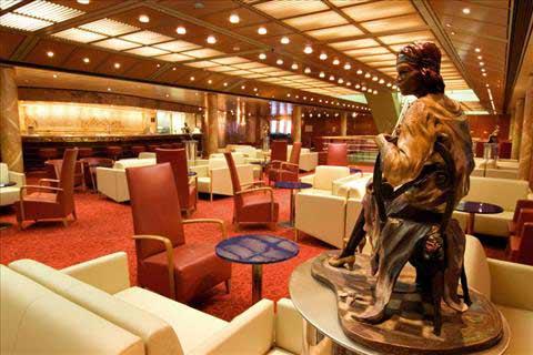 Costa Classica Cheap Cruise